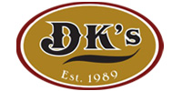 DKs Woodworking